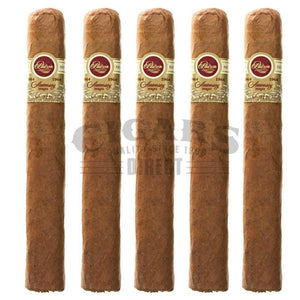 Padron 1964 Anniversary No.4 Natural 5 Pack