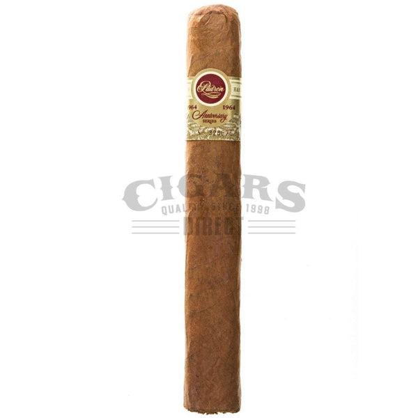 Load image into Gallery viewer, Padron 1964 Anniversary No.4 Natural Single