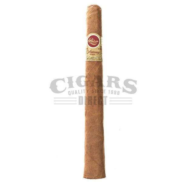 Load image into Gallery viewer, Padron 1964 Anniversary Piramide Natural Single