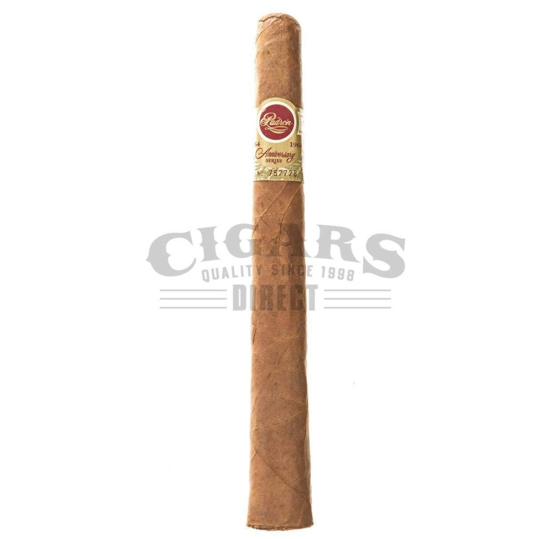 Padron 1964 Anniversary Piramide Natural Single