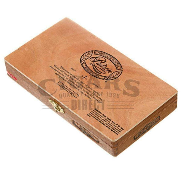 Load image into Gallery viewer, Padron 1964 Anniversary Principe Maduro Box Closed