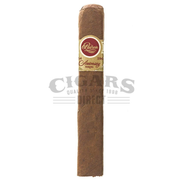 Load image into Gallery viewer, Padron 1964 Anniversary Principe Maduro Single