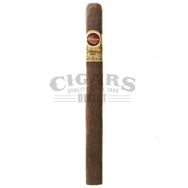 Load image into Gallery viewer, Padron 1964 Anniversary Superior Maduro Single