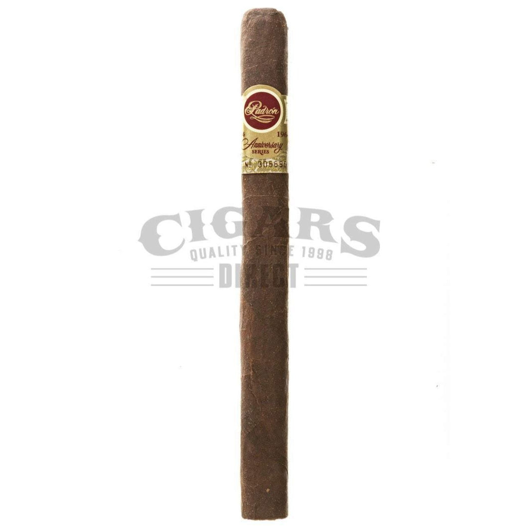 Padron 1964 Anniversary Superior Maduro Single