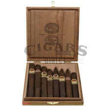 Load image into Gallery viewer, Padron 8 Cigar Maduro Tasting Sampler