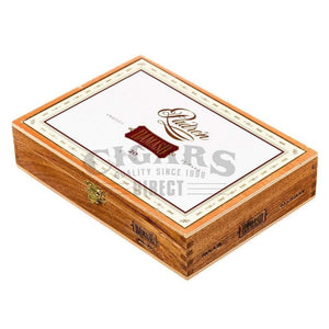 Padron Damaso No 12 Robusto Box Closed