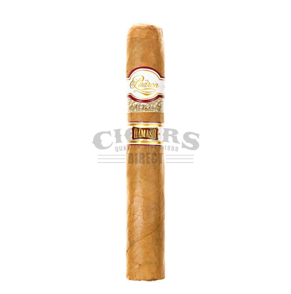 Load image into Gallery viewer, Padron Damaso No 12 Robusto Single