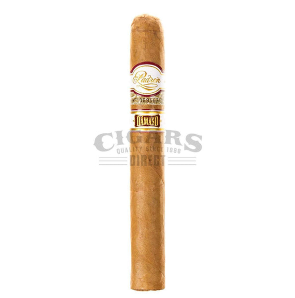 Load image into Gallery viewer, Padron Damaso No.8 Corona Single