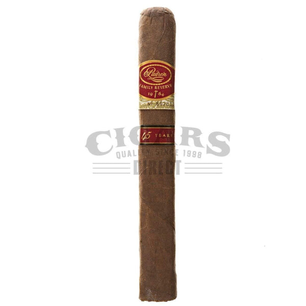 Load image into Gallery viewer, Padron Family Reserve No.45 Maduro Single