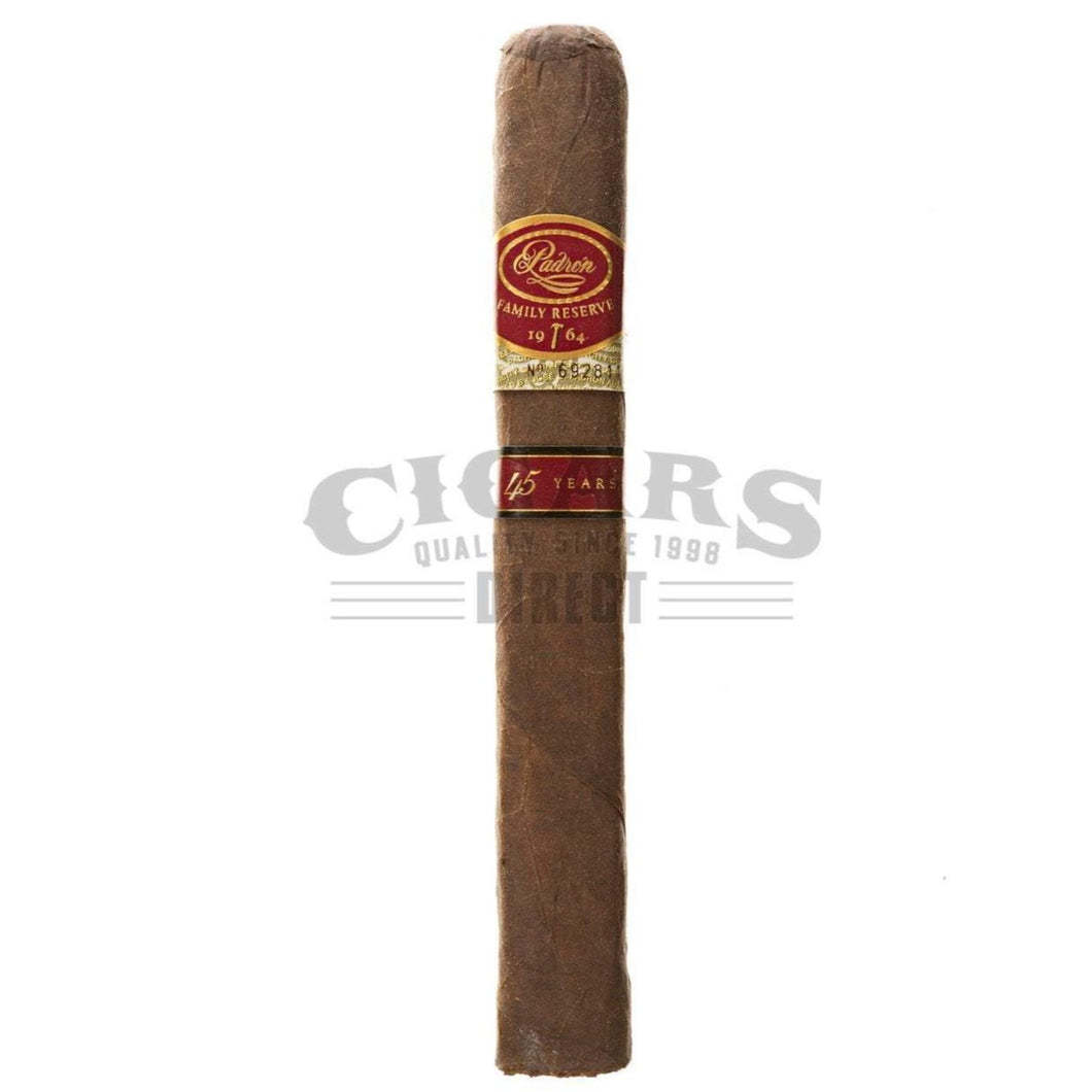 Padron Family Reserve No.45 Maduro Single