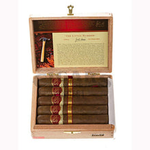 Load image into Gallery viewer, Padron Family Reserve No.46 Maduro Box Open