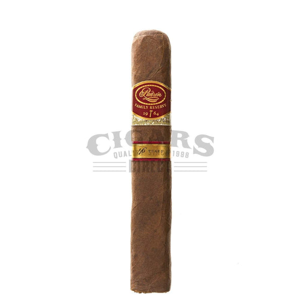 Load image into Gallery viewer, Padron Family Reserve No.46 Maduro Single