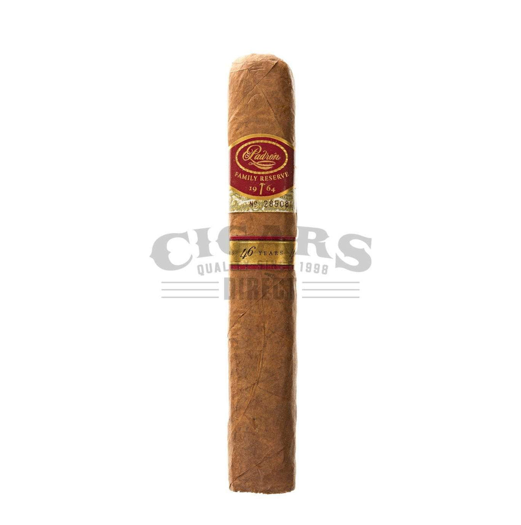 Padron Family Reserve No.46 Natural Single