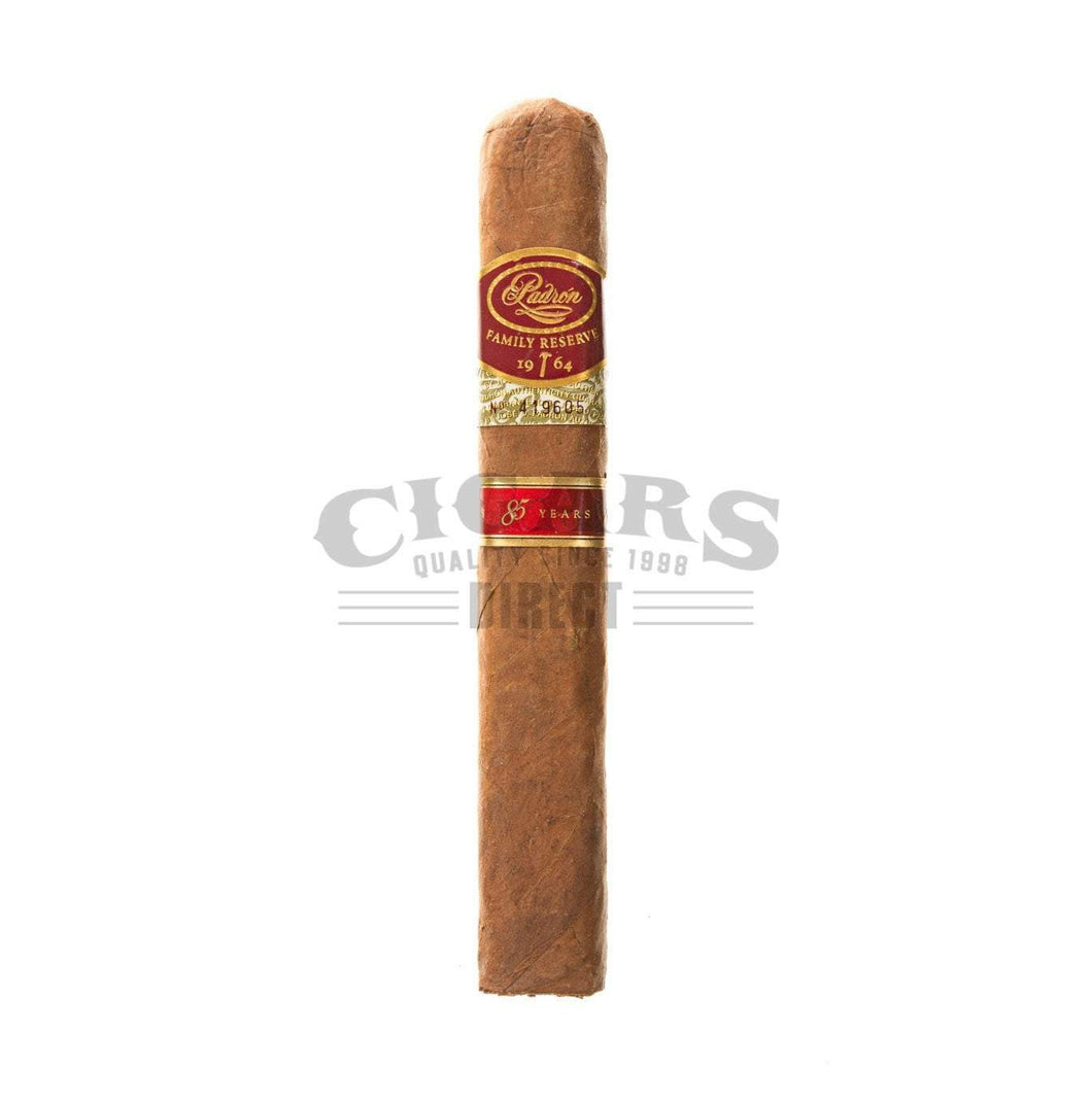 Padron Family Reserve No 85 Natural Single