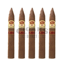 Load image into Gallery viewer, Padron Special Release 40th Anniversary Maduro 5 Pack