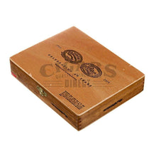 Load image into Gallery viewer, Padron Special Release 40Th Anniversary Maduro Box Closed