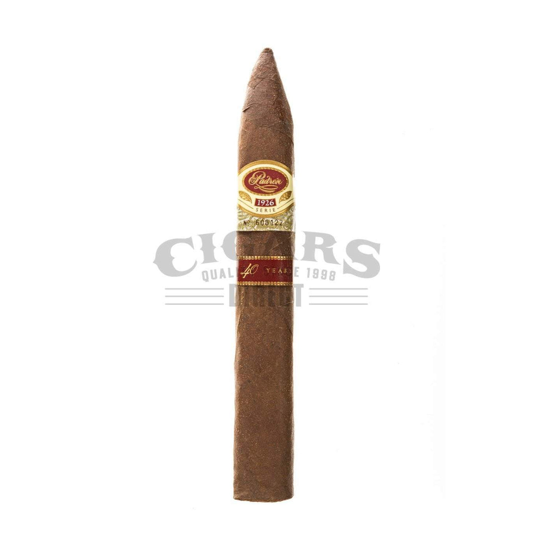 Padron Special Release 40Th Anniversary Maduro Single