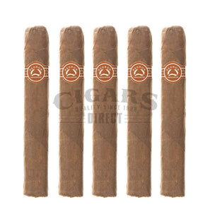 Padron Thousand Series 2000 Maduro 5 Pack