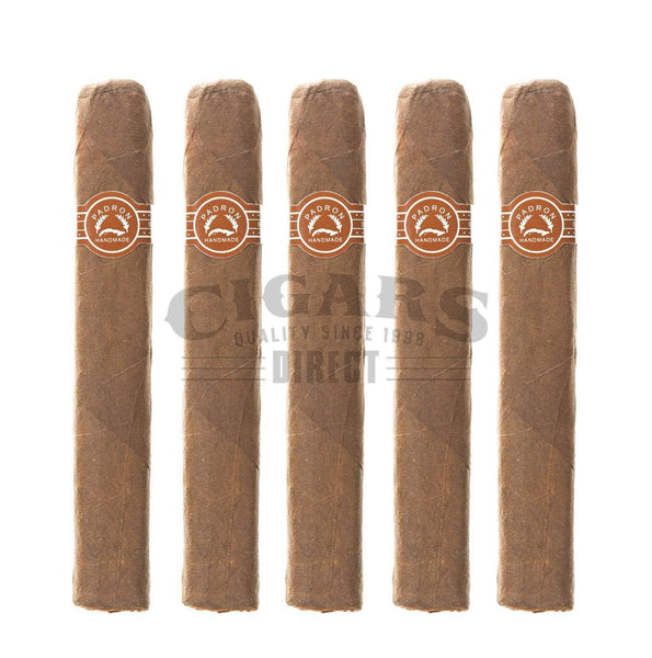 Load image into Gallery viewer, Padron Thousand Series 2000 Maduro 5 Pack