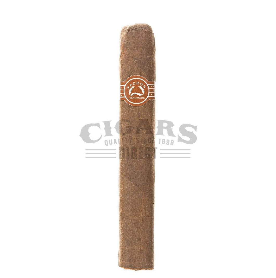 Padron Thousand Series 2000 Maduro Single