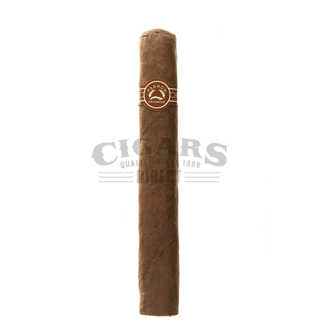 Padron Thousand Series 3000 Maduro Single