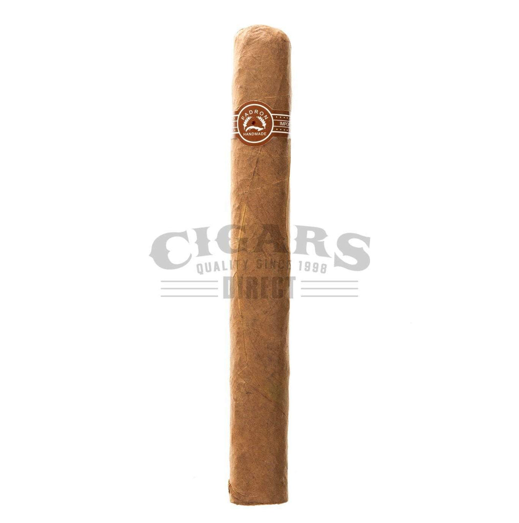 Padron Thousand Series 4000 Natural Single
