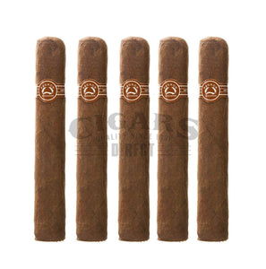 Padron Thousand Series 5000 Maduro 5 Pack