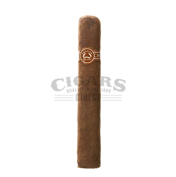 Load image into Gallery viewer, Padron Thousand Series 5000 Maduro Single