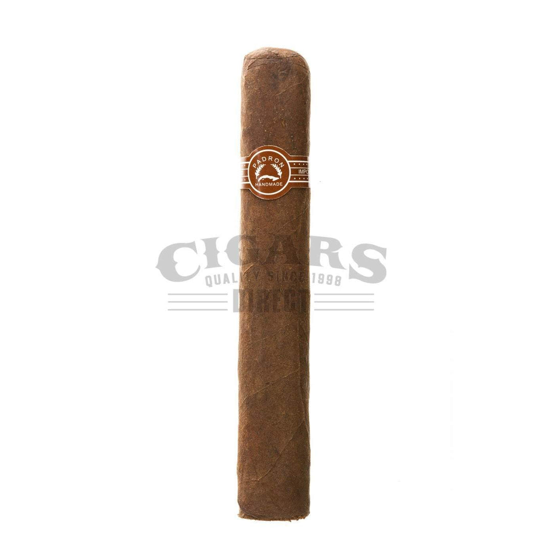Padron Thousand Series 5000 Maduro Single