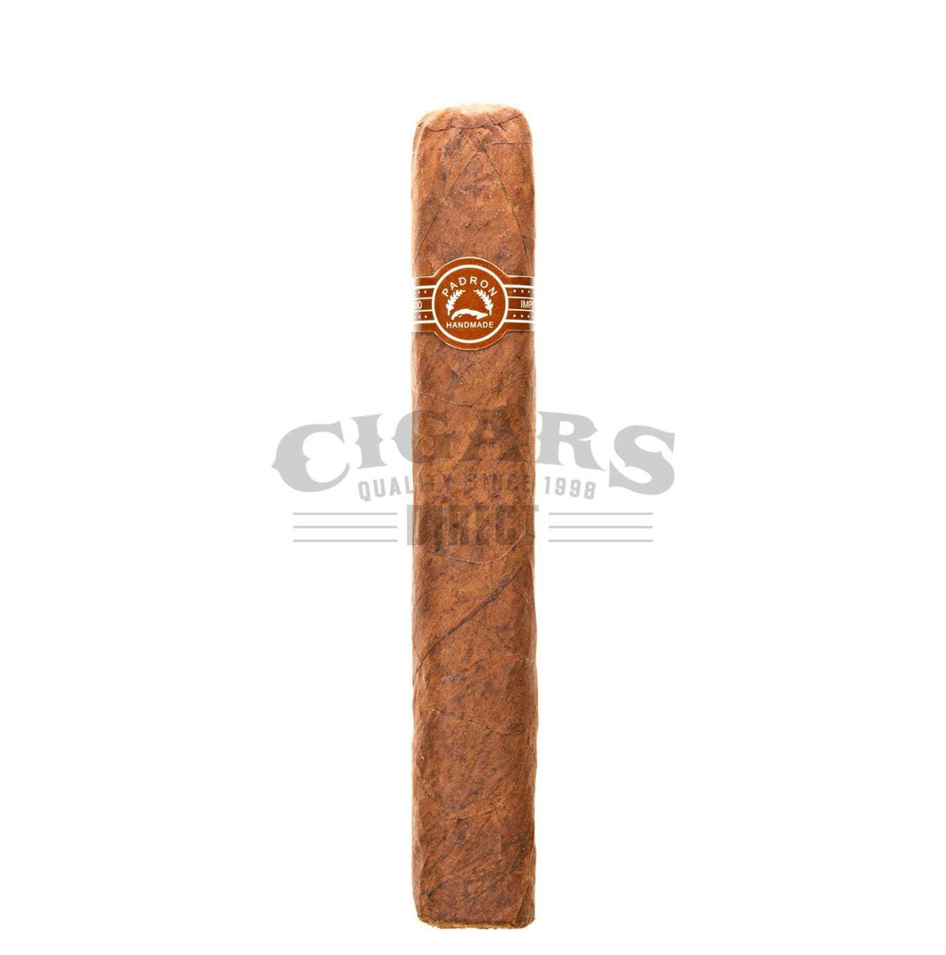Padron Thousand Series 5000 Natural Single