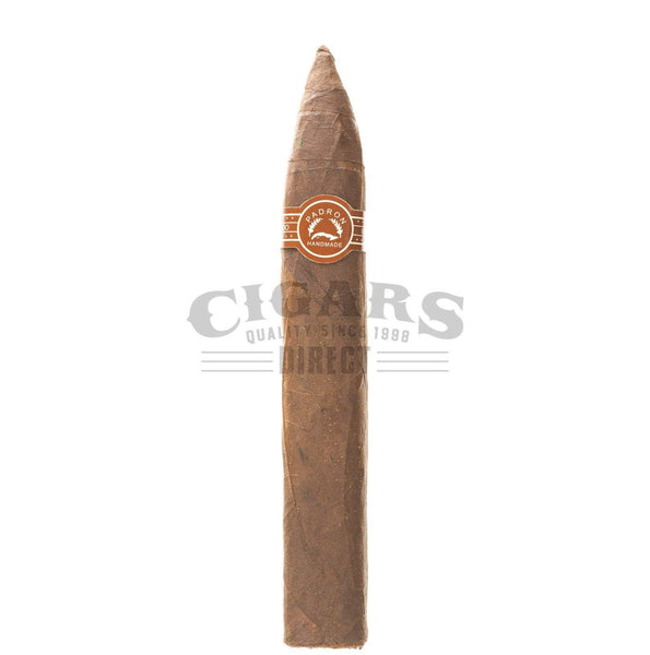 Load image into Gallery viewer, Padron Thousand Series 6000 Maduro Single