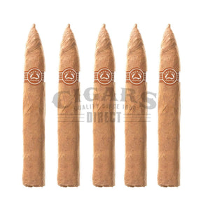 Padron Thousand Series 6000 Natural 5 Pack