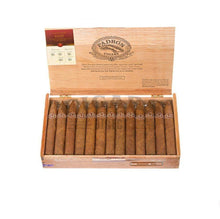 Load image into Gallery viewer, Padron Thousand Series 6000 Natural Box Open