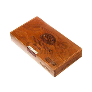 Padron Thousand Series 7000 Maduro Box Closed
