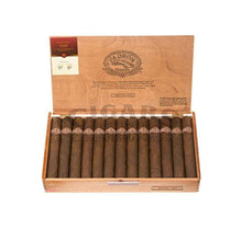Load image into Gallery viewer, Padron Thousand Series 7000 Maduro Box Open