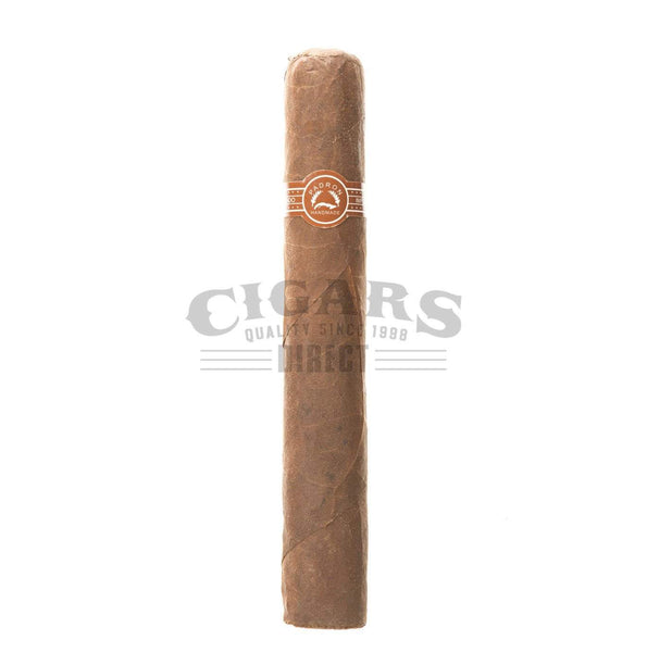 Load image into Gallery viewer, Padron Thousand Series 7000 Maduro Single