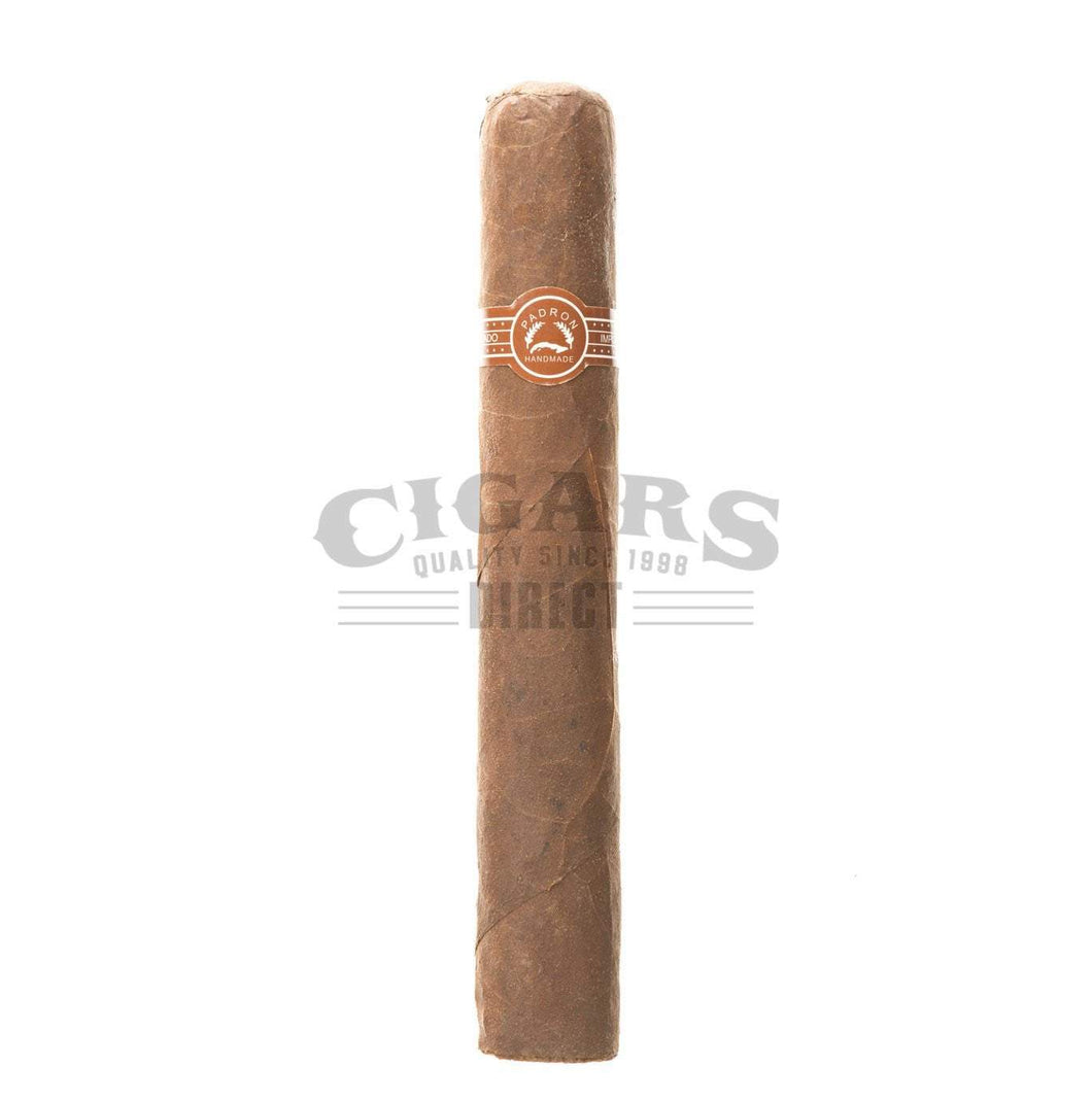 Padron Thousand Series 7000 Maduro Single