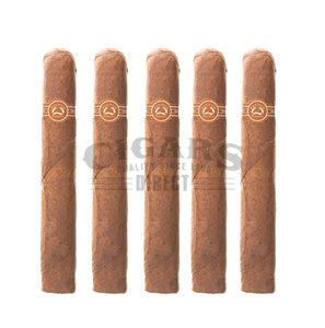 Padron Thousand Series 7000 Natural 5 Pack