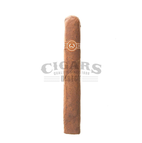 Load image into Gallery viewer, Padron Thousand Series 7000 Natural Single