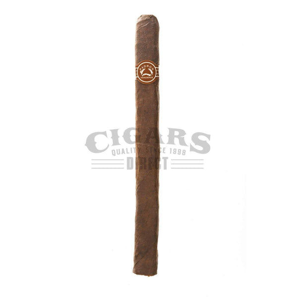 Load image into Gallery viewer, Padron Thousand Series Ambassador Maduro Single