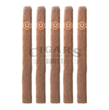 Load image into Gallery viewer, Padron Thousand Series Churchill Maduro 5 Pack