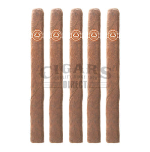 Padron Thousand Series Churchill Maduro 5 Pack