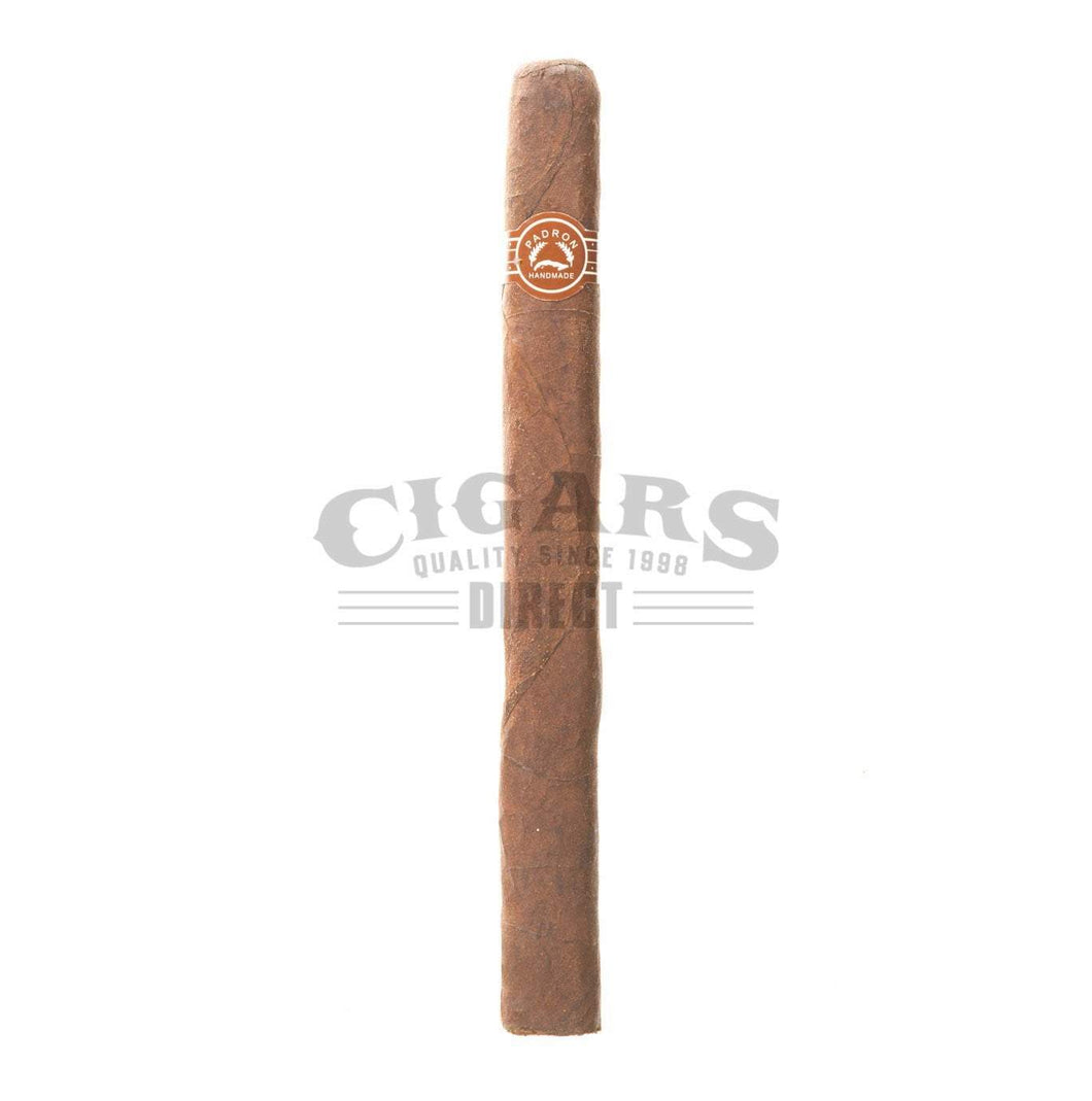 Padron Thousand Series Churchill Maduro Single