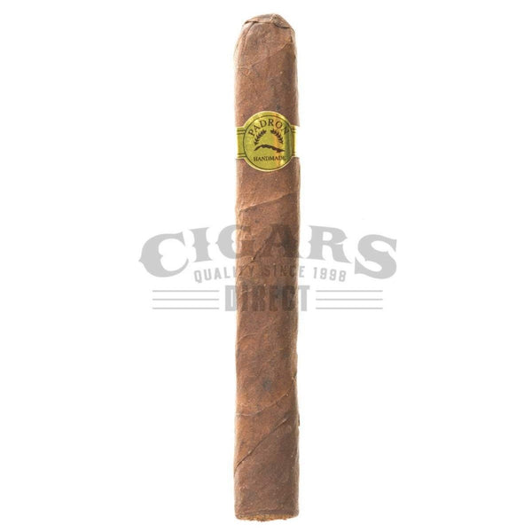 Load image into Gallery viewer, Padron Thousand Series Cortico Maduro Single