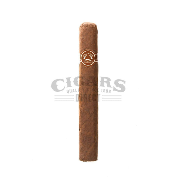 Load image into Gallery viewer, Padron Thousand Series Delicias Natural Single