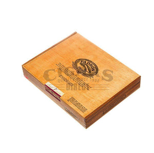 Padron Thousand Series Executive Maduro Box Closed