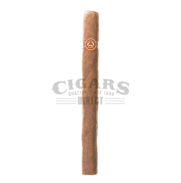 Load image into Gallery viewer, Padron Thousand Series Executive Maduro Single