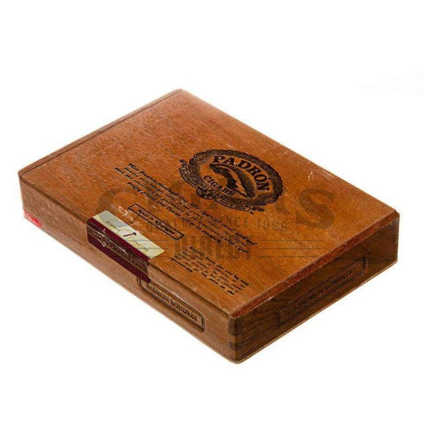 Load image into Gallery viewer, Padron Thousand Series Londres Maduro Box Closed