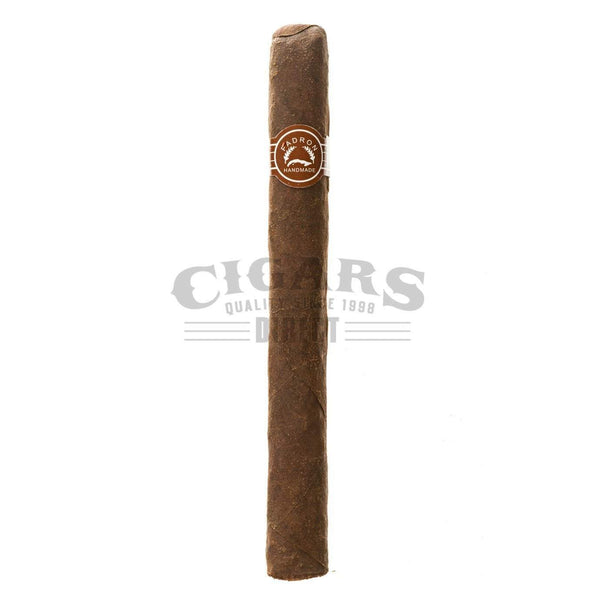 Load image into Gallery viewer, Padron Thousand Series Londres Maduro Single