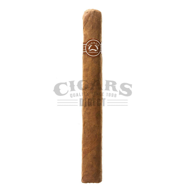 Load image into Gallery viewer, Padron Thousand Series Londres Natural Single